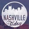 Larry Gatlin Remembers Glen Campbell - Nashville Today - August 9, 2017