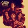 Greta Van Fleet: The Real Greta Van Fleet, Looking Like A Bassist, & Fargo, ND