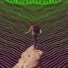 Undersound Mixtapes Vol 020 _ Caminante No Hay Camino by Marcelo Berges