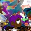 Lil Uzi - Justin bieber( Full Song ).mp3