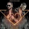 Yandel Ft Bad Bunny Explicale Mp3