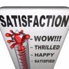 Ludacris - Ultimate Satisfaction WIP
