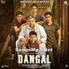 05 Naina Dangal Movie Mp3