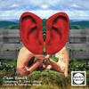 Clean Bandit Ft. Zara Larsson - Symphony (Geordo & Febration Remix) [FREE DOWNLOAD]