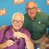 Kirk With Paul W.