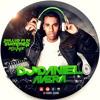 DJ DANIEL AVERA MixTape  2K17 CD Vol  (3) Set By Oscar Club