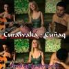 Cuñaq [Fixed Up] - Curawaka (GerSoniQ EditWork) Portada del disco