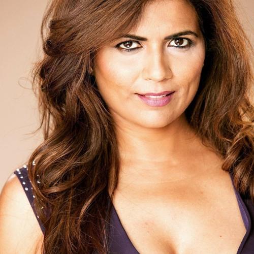 BBC Interviews Mona Shaikh