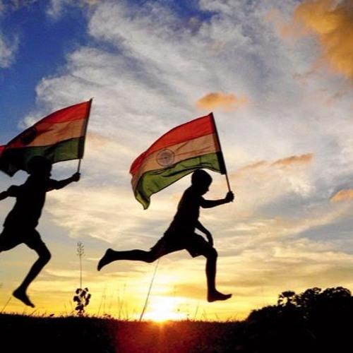 Hey Matravat Vasundhara- An Ode to the Motherland