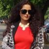 Bhojpuri Mp3 Songs | Bhojpuri Song | Bhojpuri Dj Mp3, Bhojpuri Songs Download | Bhojpuri Mp3 Album