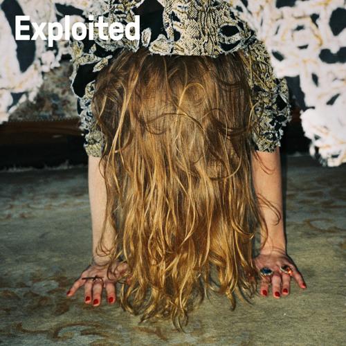GHEIST - Kolibri (Original Mix) [Exploited] [MI4L.com]