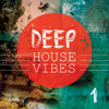 Roundel Sounds - Deep House Vibes Vol 1