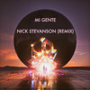 J Balvin & Willy William - Mi Gente (Nick Stevanson Remix)