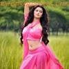 Mp3BhojpuriSongs.Com :: Bhojpuri Mp3 Songs Download | Bhojpuri Holi Songs | Bhojpuri Gana