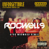 French Montana - Unforgettable (Rocwell S Afro Moombah remix) [FREE DL] 🔥