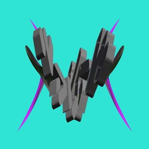 WDL Feat. Roads - Cashmere (Moods Remix)