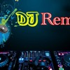 DJ MIX HOUSE DANGDUT (REMIX)