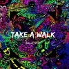 bassCASE - Take A Walk (Original Mix)  **Inspired by Alice In Wonderland**