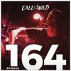 MONSTERCAT - Podcast Call Of The Wild 164 2017-08-08 Artwork