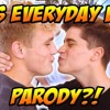 Jake Paul Ft Team 10 Its Everyday Bro Parody Mp3