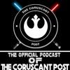 Star Wars 15 on 7 Episode 1.mp3
