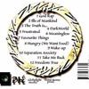 God Rap (01)