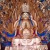- Vajrasattva 100 Syllable Mantra By Tibetan Rinpoche-