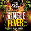 Ajay & MC Thunda Live at We Play Hard July 2016 (Free Download)