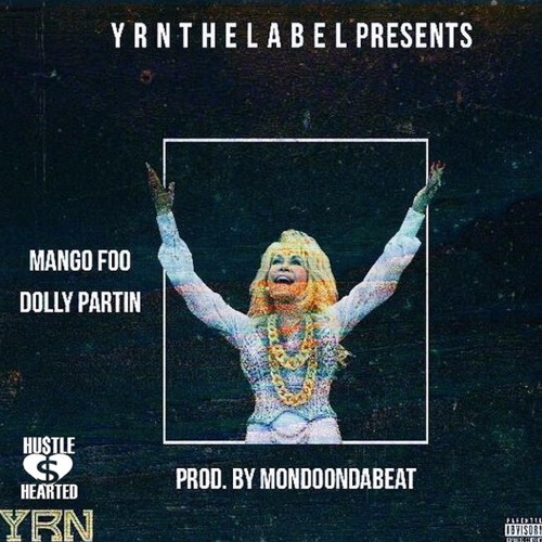 Download Mango Foo - Dolly Partin