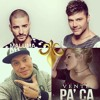 Vanco feat Vani Sosa vs Ricky Martin feat Maluma - Vente Pa`Ca (remix)
