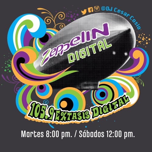Zeppelin Digital BJORN ENGLEN bajista de Heavy Metal Abordo
