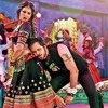 Piya More Baadshaho Full Audio Hindi Songs