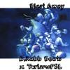 Blast Away II (Open Collab W/TurismoPSL)