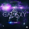 Double Bang Music - Galaxy