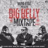 Sisters Cat for Big Belly Mixtape vol 2 (Dubplate)