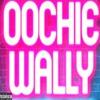 OochieWallyRemix