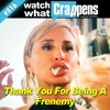 #516 RHONY: Thank You For Being A Frenemy