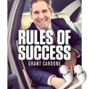 8-Grant Cardone-Rules of Success-The More You Learn The More You Earn