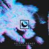 Selena Gomez - Fetish (Lune Remix)