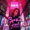 Barbie Girl (D3FAI Remix) (OUT NOW!)