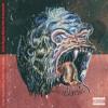 Drayco Mccoy - 8 Ton Gorilla (Prod. By Mathaius Young)
