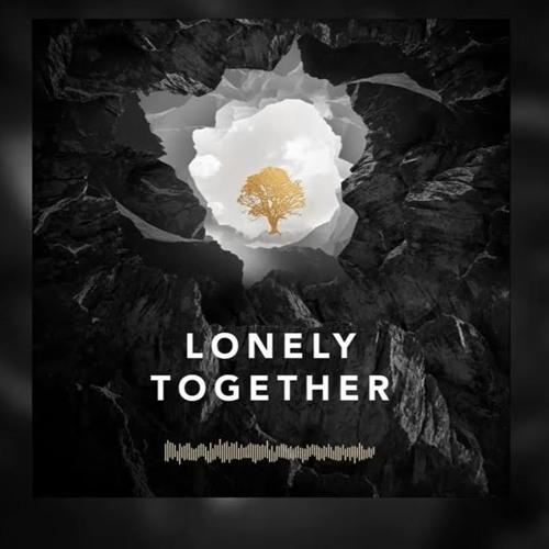 Downlod Mp3 Eminem Venum: Lonely Together Ft. Rita Ora (Luke Blahak Remix