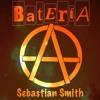 Bateria  (Original Mix)
