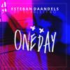 One Day - Esteban Daandels (Ft. Scarlett Ro)[FREE DL]