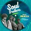 Bob & Earl - Harlem Shuffle (Discotheque Fantastique Edit)