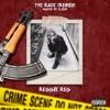 Reggie Reg  - The Race (REMIX)