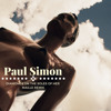 Paul Simon - Diamonds on the Soles of Her Shoes - Maille Remix