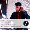 DJ Branestorm | August 2017 | Decibel Entertainment