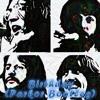 The Beatles - Birthday (Parkor Bootleg)