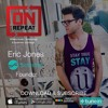 Eric Jones, SideStep | Disrupting Merch, Facebook Music? The Future of Streaming?